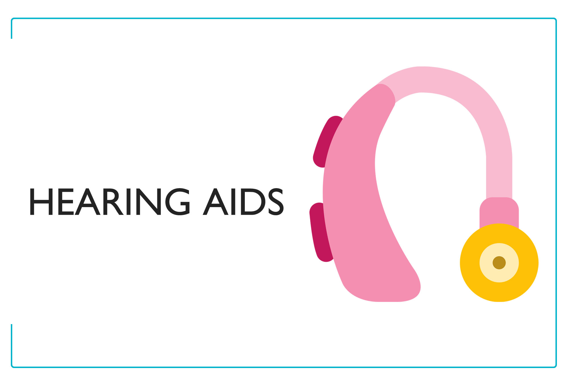 Buy hearing aid products online